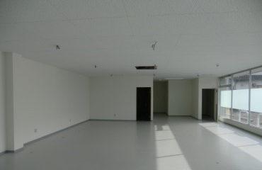 仮設店舗工事 レンタルのイメージ
